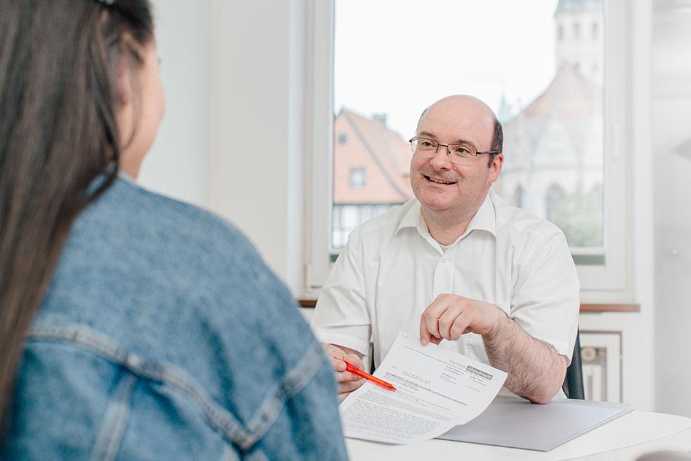 Fettabsaugung Braunschweig – individuelle Beratung bei Lipödem