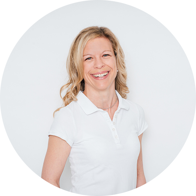 Hautärzte Braunschweig - Team - Dr. med. Claudia Drewniok
